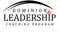 LEADERSHIP TIME WITH TOYE ADEMOLA